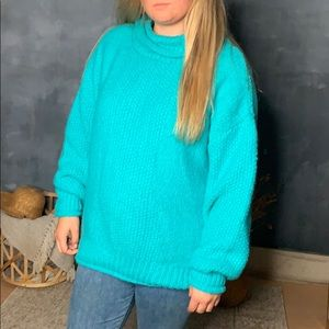 NWT Top Shop Sweater